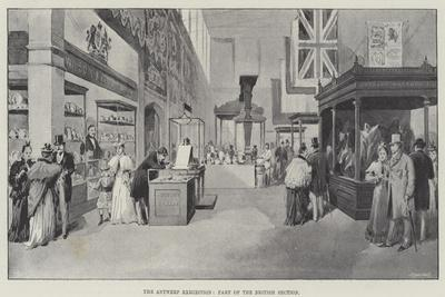 https://imgc.allpostersimages.com/img/posters/the-antwerp-exhibition-part-of-the-british-section_u-L-PVWHOP0.jpg?p=0