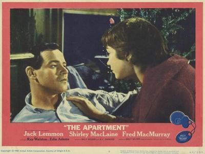 https://imgc.allpostersimages.com/img/posters/the-apartment-1960_u-L-P97ECR0.jpg?p=0