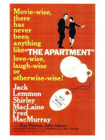 https://imgc.allpostersimages.com/img/posters/the-apartment-1960_u-L-P99YCM0.jpg?artPerspective=n