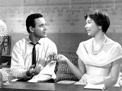 https://imgc.allpostersimages.com/img/posters/the-apartment-jack-lemmon-shirley-maclaine-1960_u-L-PH4CW50.jpg?p=0