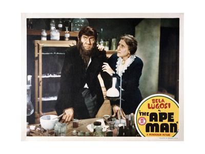 https://imgc.allpostersimages.com/img/posters/the-ape-man_u-L-PN9OYI0.jpg?artPerspective=n