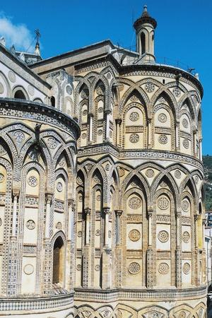 https://imgc.allpostersimages.com/img/posters/the-apse-of-the-cathedral-of-monreale_u-L-PP9UP00.jpg?p=0