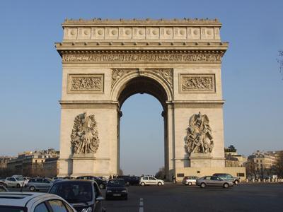 https://imgc.allpostersimages.com/img/posters/the-arc-de-triomphe-in-paris-france_u-L-Q10X4JK0.jpg?artPerspective=n
