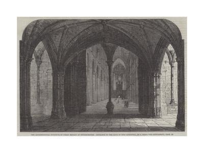 https://imgc.allpostersimages.com/img/posters/the-archaeological-institute-of-great-britain-at-peterborough_u-L-PUSM670.jpg?p=0