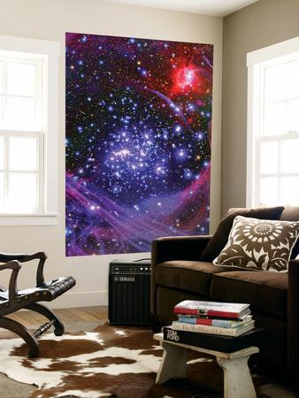 https://imgc.allpostersimages.com/img/posters/the-arches-star-cluster-from-deep-inside-the-hub-of-our-milky-way-galaxy_u-L-PFHCP60.jpg?artPerspective=n
