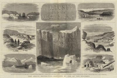 https://imgc.allpostersimages.com/img/posters/the-arctic-expedition_u-L-PVBXN20.jpg?artPerspective=n