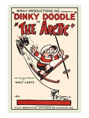 https://imgc.allpostersimages.com/img/posters/the-arctic_u-L-PGFJ9C0.jpg?artPerspective=n