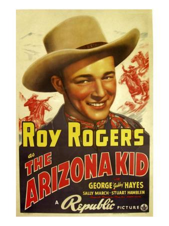 https://imgc.allpostersimages.com/img/posters/the-arizona-kid-1939_u-L-P7ZWUG0.jpg?artPerspective=n