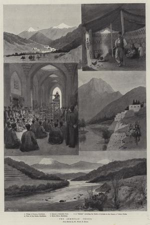https://imgc.allpostersimages.com/img/posters/the-armenian-crisis_u-L-PVC2HN0.jpg?p=0