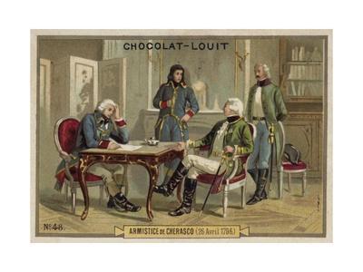 https://imgc.allpostersimages.com/img/posters/the-armistice-of-cherasco-26-april-1796_u-L-PPBED80.jpg?p=0