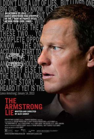 https://imgc.allpostersimages.com/img/posters/the-armstrong-lie_u-L-F6D1AB0.jpg?artPerspective=n
