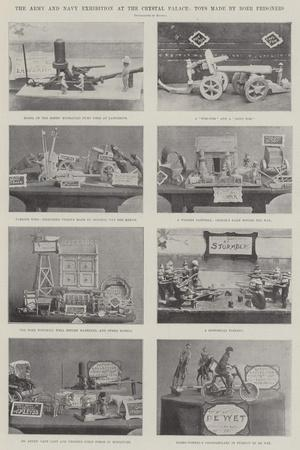 https://imgc.allpostersimages.com/img/posters/the-army-and-navy-exhibition-at-the-crystal-palace-toys-made-by-boer-prisoners_u-L-PV1MTQ0.jpg?p=0