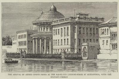 https://imgc.allpostersimages.com/img/posters/the-arrival-of-ahmed-eyoub-pasha-at-the-ras-el-tin-landing-stage-at-alexandria_u-L-PUN5A00.jpg?p=0
