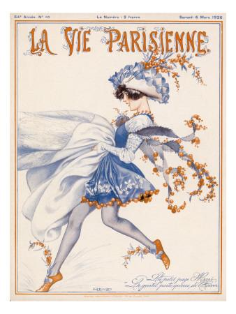 https://imgc.allpostersimages.com/img/posters/the-arrival-of-spring-and-a-particulally-sping-like-outfit_u-L-P9W6770.jpg?p=0