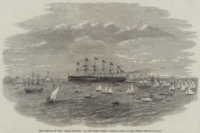 https://imgc.allpostersimages.com/img/posters/the-arrival-of-the-great-eastern-at-new-york_u-L-PVWIHV0.jpg?p=0