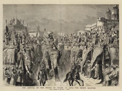 https://imgc.allpostersimages.com/img/posters/the-arrival-of-the-prince-of-wales-at-agra-the-chiefs-saluting_u-L-PUN66V0.jpg?p=0