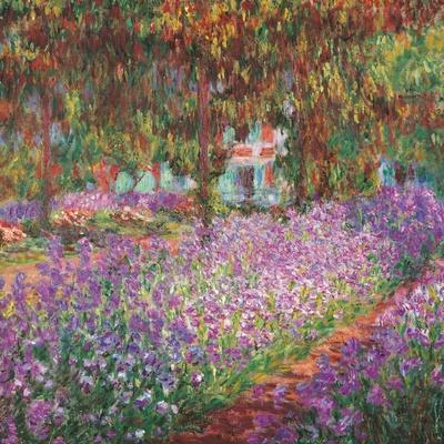 https://imgc.allpostersimages.com/img/posters/the-artist-s-garden-at-giverny-c-1900_u-L-PMXICW0.jpg?p=0
