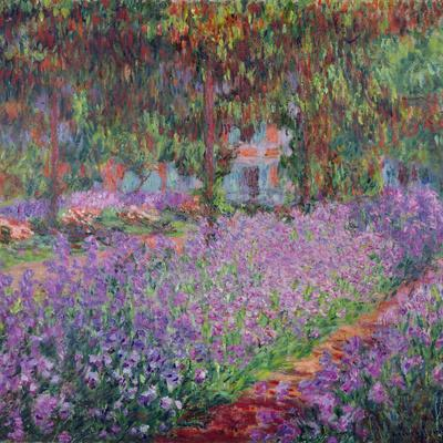 https://imgc.allpostersimages.com/img/posters/the-artist-s-garden-at-giverny-c-1900_u-L-Q1GA2IB0.jpg?artPerspective=n