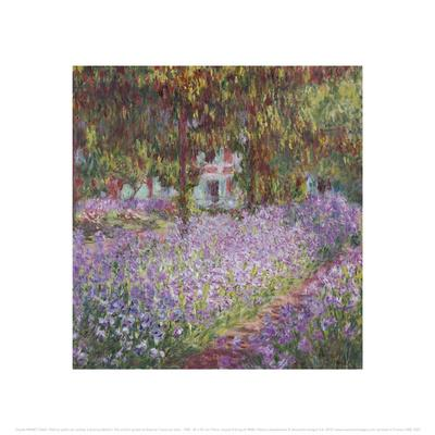 https://imgc.allpostersimages.com/img/posters/the-artist-s-garden-at-giverny_u-L-F5B97D0.jpg?p=0