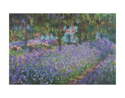 https://imgc.allpostersimages.com/img/posters/the-artist-s-garden-at-giverny_u-L-F8CNN20.jpg?p=0