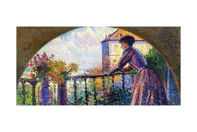 https://imgc.allpostersimages.com/img/posters/the-artist-s-wife-rue-cortot-paris-1893_u-L-PPQDLR0.jpg?artPerspective=n