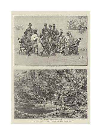 https://imgc.allpostersimages.com/img/posters/the-ashanti-expedition-scenes-on-the-gold-coast_u-L-PUN4ZD0.jpg?p=0