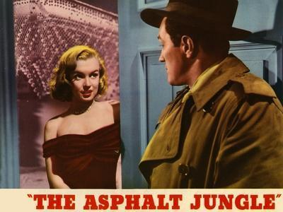 https://imgc.allpostersimages.com/img/posters/the-asphalt-jungle-1950_u-L-P987O40.jpg?artPerspective=n
