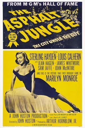 https://imgc.allpostersimages.com/img/posters/the-asphalt-jungle-1950_u-L-PT8ZXA0.jpg?artPerspective=n