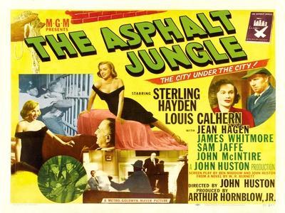 https://imgc.allpostersimages.com/img/posters/the-asphalt-jungle-1950_u-L-PTZUTQ0.jpg?artPerspective=n