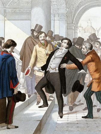 https://imgc.allpostersimages.com/img/posters/the-assassination-of-pellegrino-rossi-november-15-1848-italy_u-L-POPPDJ0.jpg?p=0