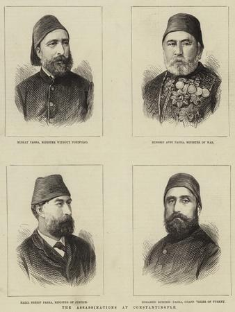 https://imgc.allpostersimages.com/img/posters/the-assassinations-at-constantinople_u-L-PVM31T0.jpg?p=0