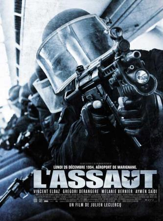 https://imgc.allpostersimages.com/img/posters/the-assault-french-style_u-L-F4KJNP0.jpg?artPerspective=n