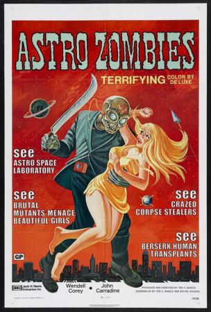 https://imgc.allpostersimages.com/img/posters/the-astro-zombies_u-L-F4S8XM0.jpg?artPerspective=n