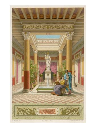 https://imgc.allpostersimages.com/img/posters/the-atrium-or-court-of-house-in-pompeii-restored-to-its-former-glory_u-L-P9VUVB0.jpg?p=0