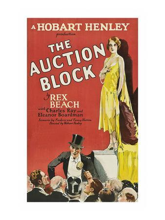 https://imgc.allpostersimages.com/img/posters/the-auction-block_u-L-PGFHA20.jpg?artPerspective=n