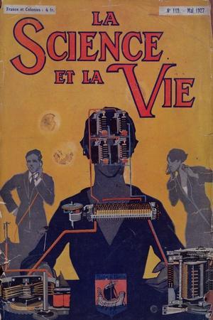 https://imgc.allpostersimages.com/img/posters/the-automatic-telephone-exchange-front-cover-of-la-science-et-la-vie-june-1927_u-L-PRKE7P0.jpg?p=0