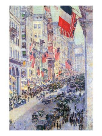 https://imgc.allpostersimages.com/img/posters/the-avenue-along-34th-street-may-1917_u-L-PGKIK80.jpg?p=0