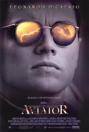 https://imgc.allpostersimages.com/img/posters/the-aviator_u-L-F4S61U0.jpg?artPerspective=n