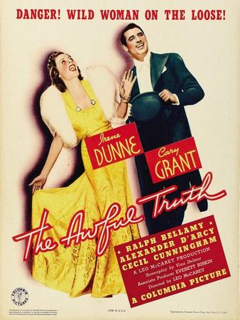 https://imgc.allpostersimages.com/img/posters/the-awful-truth-1937_u-L-P96GX80.jpg?artPerspective=n