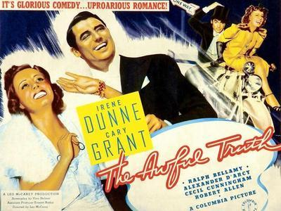 https://imgc.allpostersimages.com/img/posters/the-awful-truth-1937_u-L-P98ZTA0.jpg?artPerspective=n