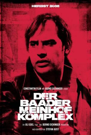 https://imgc.allpostersimages.com/img/posters/the-baader-meinhof-complex-german-style_u-L-F4S4ND0.jpg?artPerspective=n