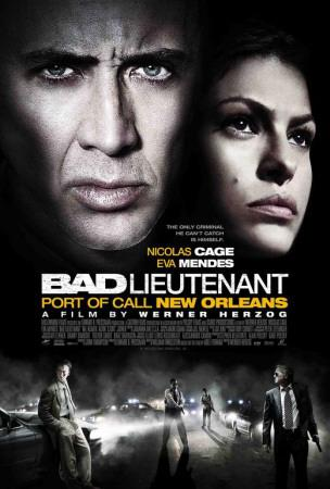 https://imgc.allpostersimages.com/img/posters/the-bad-lieutenant-port-of-call-new-orleans_u-L-F4S4XZ0.jpg?artPerspective=n