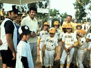 The Bad News Bears, 1976