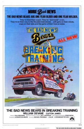 https://imgc.allpostersimages.com/img/posters/the-bad-news-bears-in-breaking-training_u-L-F4S85G0.jpg?artPerspective=n