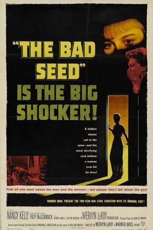 https://imgc.allpostersimages.com/img/posters/the-bad-seed-1956-directed-by-mervyn-leroy_u-L-PIOC6Y0.jpg?artPerspective=n