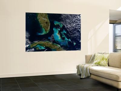 https://imgc.allpostersimages.com/img/posters/the-bahamas-florida-and-cuba_u-L-PFHCQO0.jpg?artPerspective=n