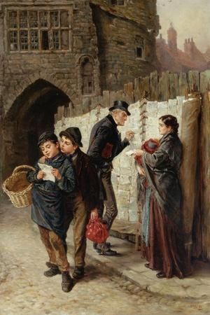 https://imgc.allpostersimages.com/img/posters/the-ballad-seller-the-black-gate-1884_u-L-PURXUS0.jpg?p=0
