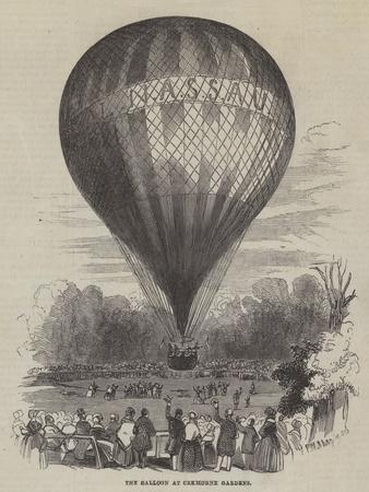 https://imgc.allpostersimages.com/img/posters/the-balloon-at-cremorne-gardens_u-L-PVMBR20.jpg?p=0