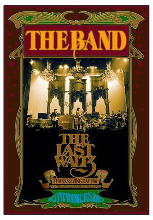 https://imgc.allpostersimages.com/img/posters/the-band-the-last-waltz-40th-anniversary_u-L-F8M7RJ0.jpg?p=0