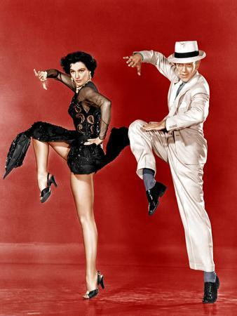 https://imgc.allpostersimages.com/img/posters/the-band-wagon-from-left-cyd-charisse-fred-astaire-1953_u-L-PJXWAI0.jpg?artPerspective=n